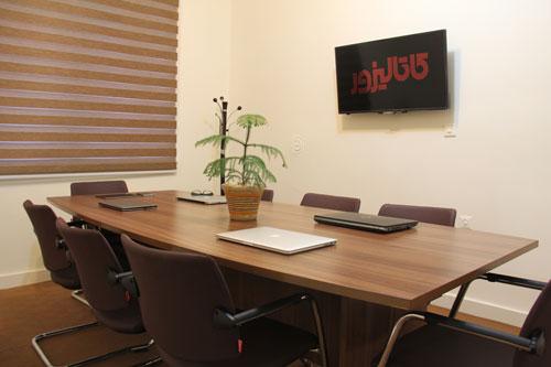 اتاق-جلسات-شتابدهنده-کاتالیزور-1